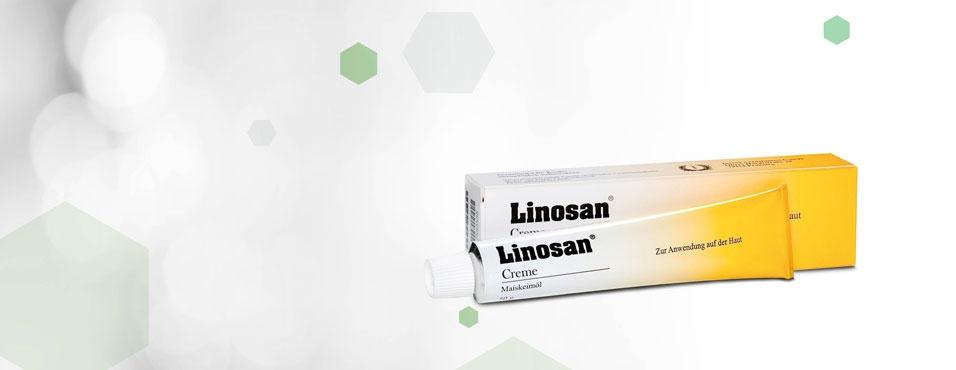 Linosan® Creme